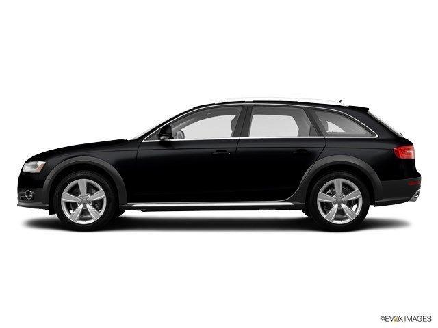 New-2014-Audi-Allroad-PremiuminGrensboro-ID819376335