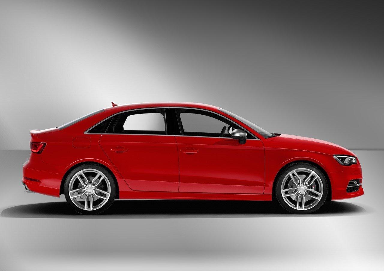 New-2015-Audi-A3-20TPremiumGreensboro,NC-ID819376182