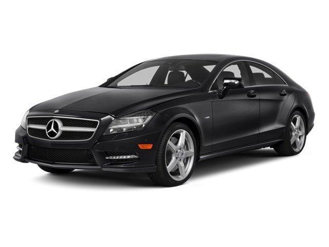 New-2014-Mercedes-Benz-CLS-CLS550-ID819378180