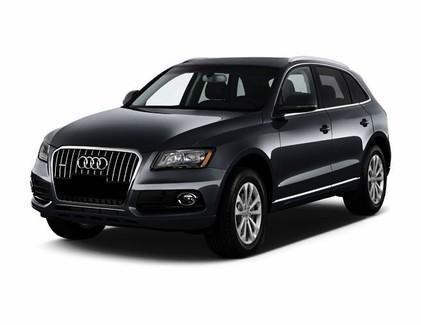 New-2015-Audi-Q5-PrestigeGreensboro-ID819376359