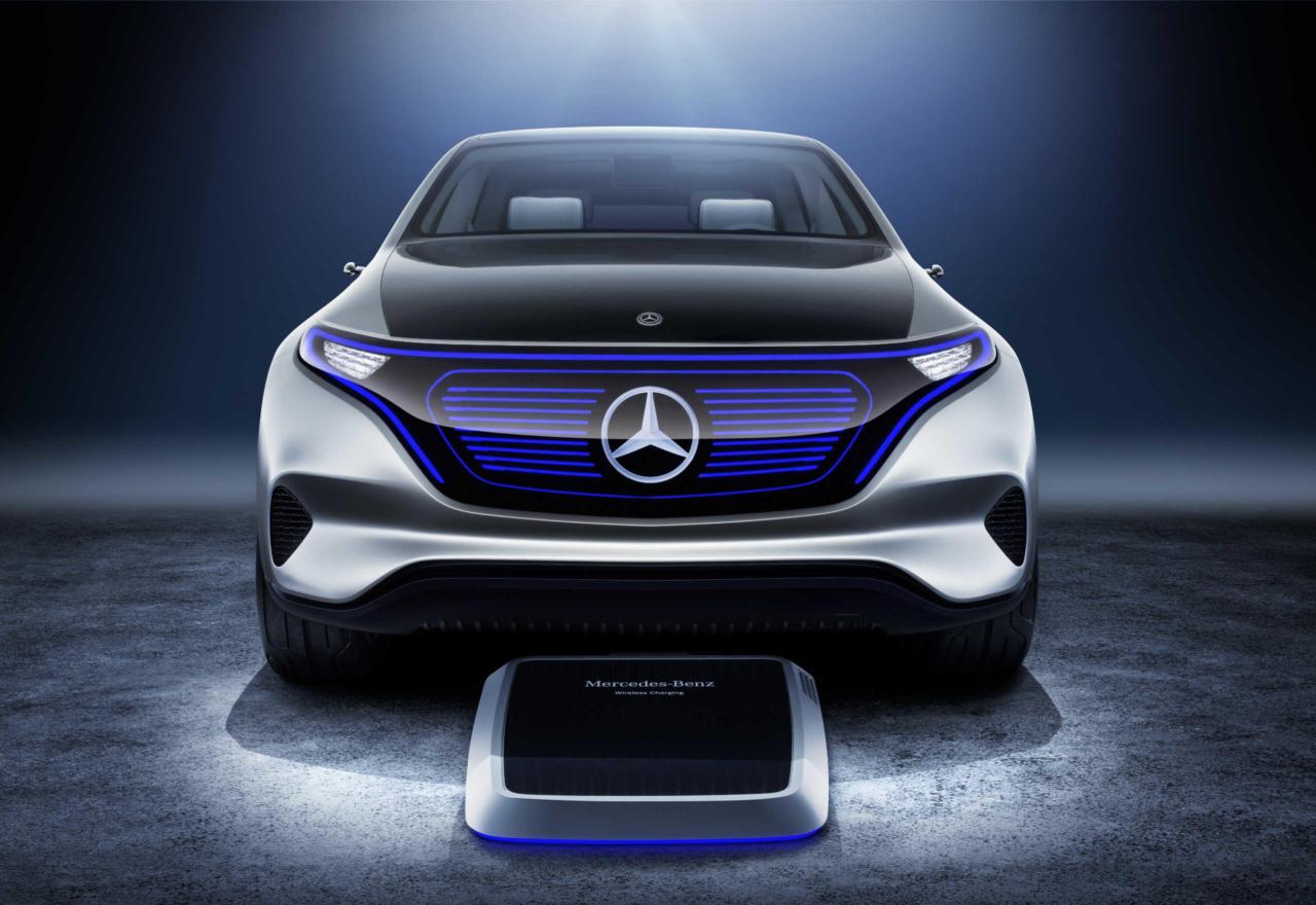 Mercedes-Benz repair Greensboro NC